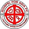 GFA Football Club