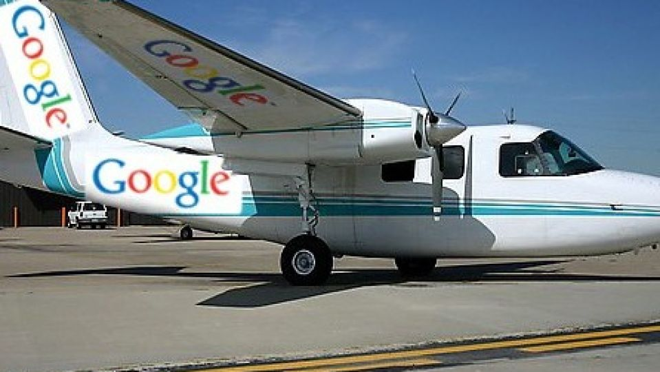 Google travel plane stateofsearch com