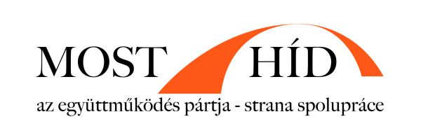 Most hid logo 2010  most