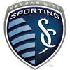 Tím - Sporting Kansas City