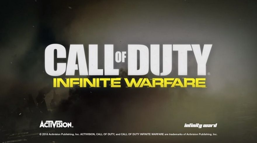 ikona Battlefield proti Call of Duty