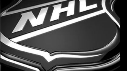 Nhl wordpress