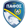 Pafos FC