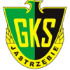 Tím - GKS Tychy