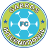 Tím - Gabros International FC