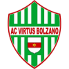 Tím - Virtus Bolzano