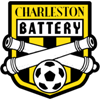 Tím - Charleston Battery