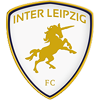 Tím - FC International Leipzig