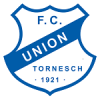 Union Tornesch