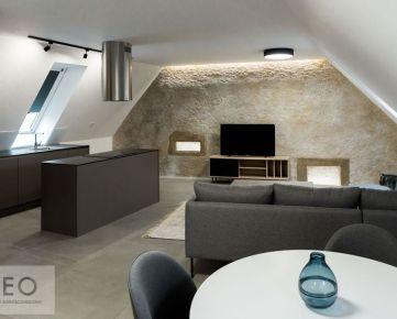 NEO : Jedinečná ponuka bytu na predaj v centre Trnavy