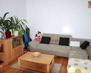 2 izbový byt Turany po rekonštrukcii, 56m2. CENA: 58 000,00 EUR