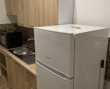 Na predaj Kežmarok 1 izbový byt