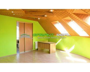 GARANT REAL - prenájom obchodný priestor – 50 m2, širšie centrum, Prešov