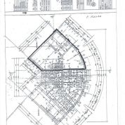 Obchodné priestory 85m2, čiastočná rekonštrukcia
