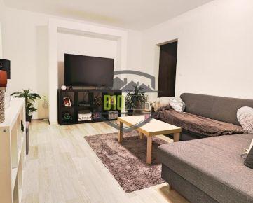 Príjemný slnečný 2 izbový byt vo vyhľadávanej lokalite sídliska Juh