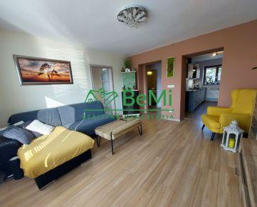 2-izbový byt na Solivare 019-113-TAK