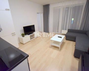 Bývajte ako prvý v 2i byte, novostavba, balkón, Slnečnice, Petržalka