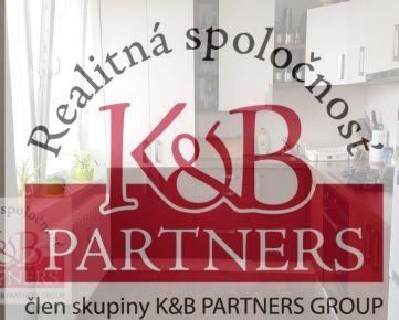 Ponúkame  Vám  na  predaj  pekný  2 izbový  byt  na  ulici  28.októbra  v  Trenčíne  o  rozlohe  53m2.