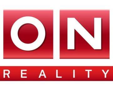 BOND REALITY - Na predaj 4 izbový byt v Dúbravke.