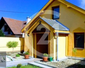 Predaj dom, ubytovanie Podhájská  SKVELÁ INVESTÍCIA