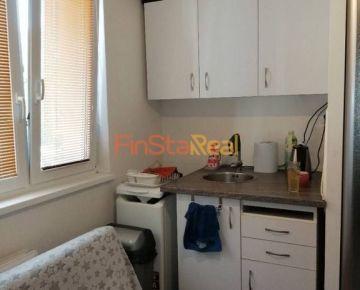 Predaj 4-izbového bytu v Leviciach