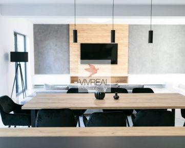 VIV Real predaj 4 izbového bytu na Lodenici v Piešťanoch