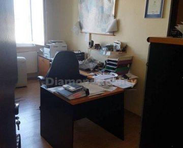 Na prenájom kancelárske priestory
