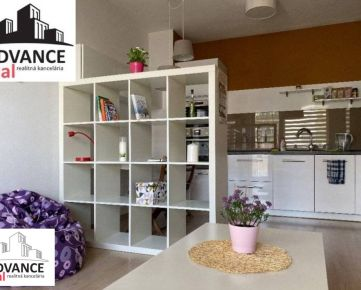 Prenájom - krásny2 izbový byt v novostavbe, Stupava, Cementárenská ul.