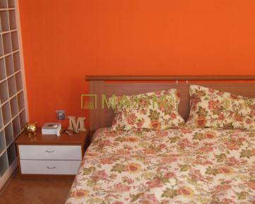 3- izbový byt na Podunajskej ulici