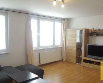 3-izbový byt, 69 m2, pražský, 5.p/7, Košice Terasa Ružínska