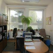 Kancelárie, administratívne priestory 240m2, kompletná rekonštrukcia