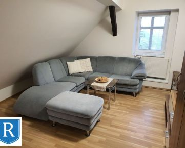 IMPREAL »»» Rača »»  2 izbový byt  v novostavbe rodinného domu s troma bytmi » cena 490,- EUR ( English text inside )