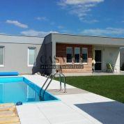 Rodinný dom 141m2, novostavba