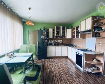 HALO REALITY - Predaj, dvojizbový byt Žilina, Hliny - ZNÍŽENÁ CENA