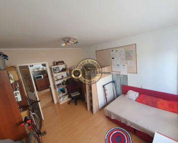 2 - izbový byt Košice - Dargovských hrdinov
