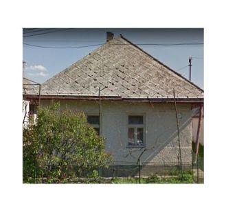 PREDAJ dom - chalupa Choňkovce