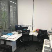 Kancelárie, administratívne priestory 29m2, novostavba