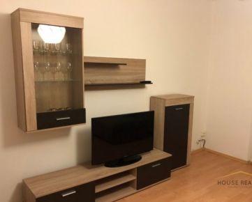 Prenájom krásny 3 izbový byt, Jamnického ulica, BA IV Karlova Ves