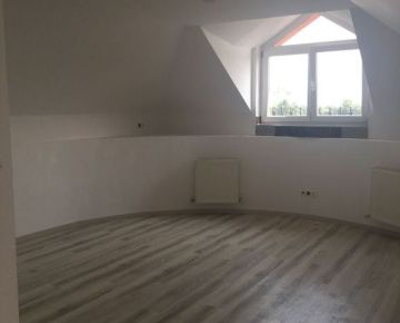 Predaj 2 izbového bytu č. 33 v novostavbe na Leknovej ulici vo Vrakuni