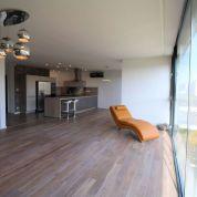 3-izb. byt 123m2, novostavba