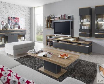 FOX - 3 izbový byt * Čajkovského ulica * kompletná rekonštrukcia