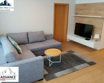 Prenájom 2-izbový byt, Bratislava - Staré mesto, Žižkova ulica