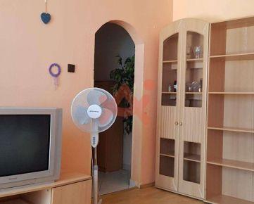 Predám byt v lokalite Košice (ID: 103369)