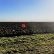 Orná pôda 75000m2