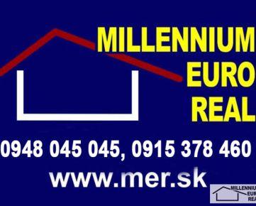 SÚRNE!!! Hľadáme na kúpu 2 izbový byt, v BA V – Petržalka ... platba v hotovosti alebo na úver .... stav nerozhoduje ... CENA DOHODOU... www.mer.sk