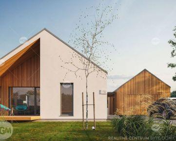 Postavíme vám rodinný dom. Predaj RD , Žilina - , Cena: 125500€