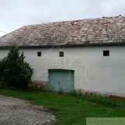 Rodinný dom 235m2, pôvodný stav