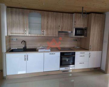 Predám moderný byt v lokalite Stará Ľubovňa (ID: 102317)