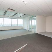 Kancelárie, administratívne priestory 200m2, novostavba