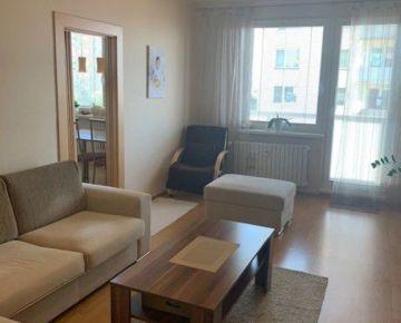 *EXKLUZÍVNE* PREDAJ 3-izbového bytu, Hlohovec